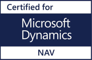 Certified for NAV_Logo